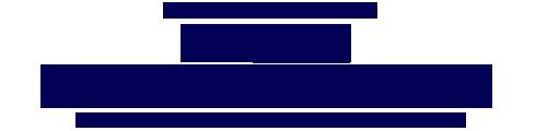大槻公認会計士事務所大阪府大阪市の融資専門 公認会計士事務所|財務のプロにお任せください!